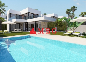 MBG.GE - For Sale, House-Villa