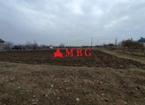 MBG.GE - For Sale, Land
